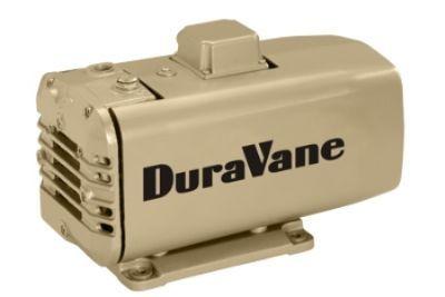 Oilless Vacuum Pumps