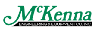 McKenna Engineering Logo
