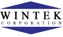 Wintek Corporation Logo