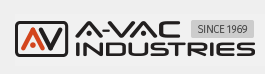 A-VAC Industries Logo